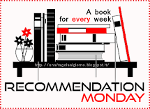 Recommendation Monday