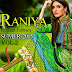 Raniya Summer 2015 Vol-2 by Rujhan Fabric | Kamran SK Designs