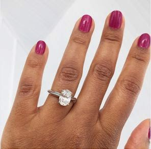 Swp Photos K Lyn Jacqueline Ntuyabaliwe Gets Married To