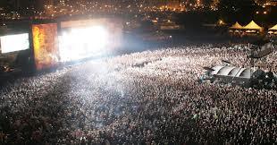 Foro sol cartelera de conciertos 2015 foro sol en mexico for Puerta 6 autodromo hermanos rodriguez ubicacion