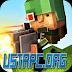 Block Fortress: War Full APK+Hileli Mod İndir [Sınırsız Para]