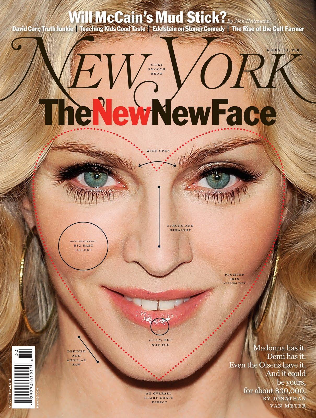 http://3.bp.blogspot.com/-ppRekRHPyYM/Tb7T1q0pn6I/AAAAAAAAB5Q/rJuwUfd8PtI/s1600/New-York-Magazine-Cover-Madonna.jpg