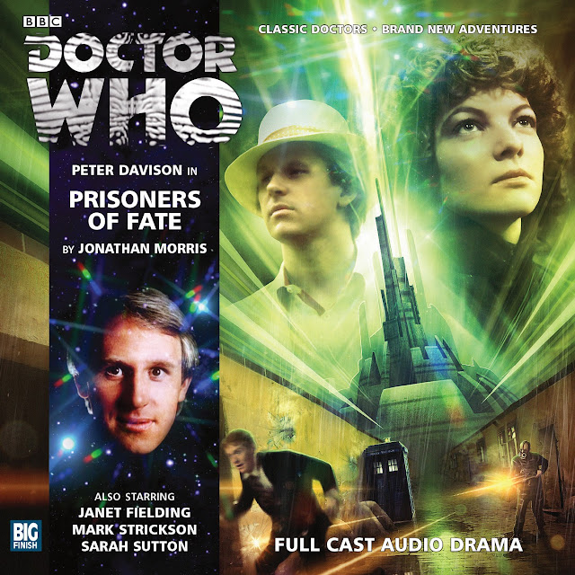http://www.bigfinish.com/releases/v/prisoners-of-fate-712
