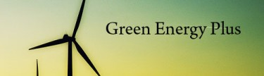 GreenEnergyPlus