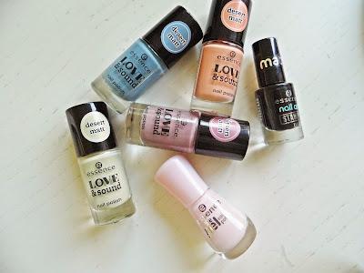 new-in-april-2015-nail-polish
