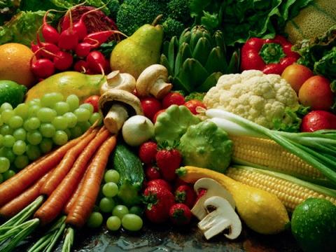 [Imagem: Magnesium-rich-diet%2B%25281%2529.jpg]