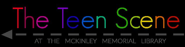 McKinley Teen Scene