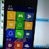 Windows 10'un telefondaki görüntüleri sızdı