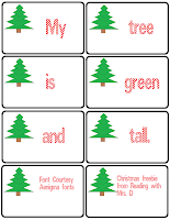 http://readingwithmissd.blogspot.ca/2013/11/new-freebie-christmas-centres-1.html