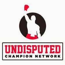 Undisputed Champion Network