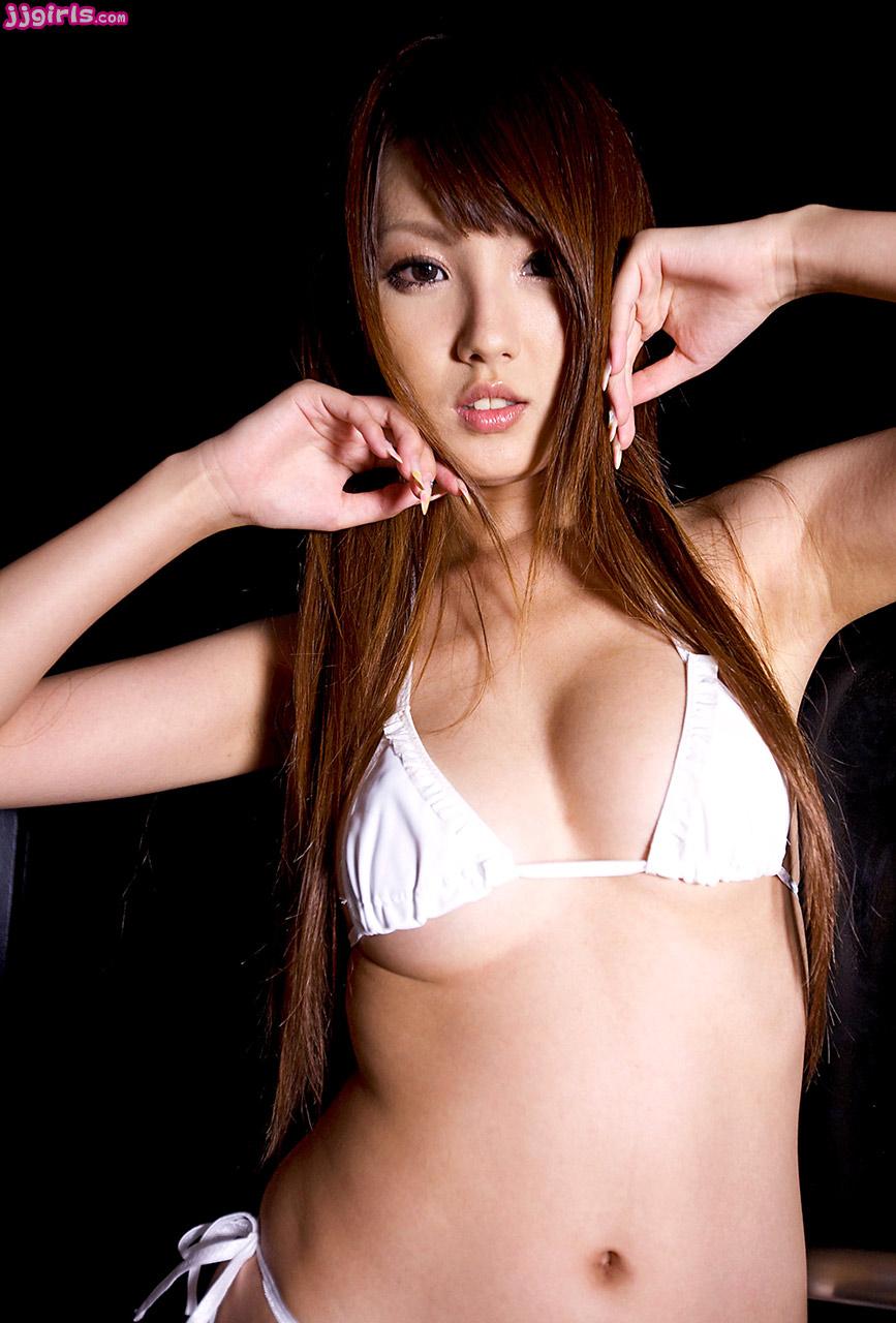 HITOMI TANAKA: The Amazing Boobs JAV | The Filthy House
