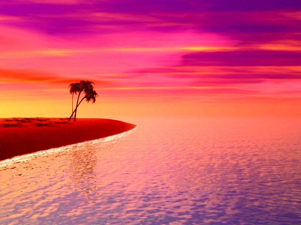 http://3.bp.blogspot.com/-ppZXuq63Os4/T4775fJVp7I/AAAAAAAAAIg/vR0uP0ojP58/s1600/PURPLE_PINK_SUNSET_Wallpaper__yvt2.jpg