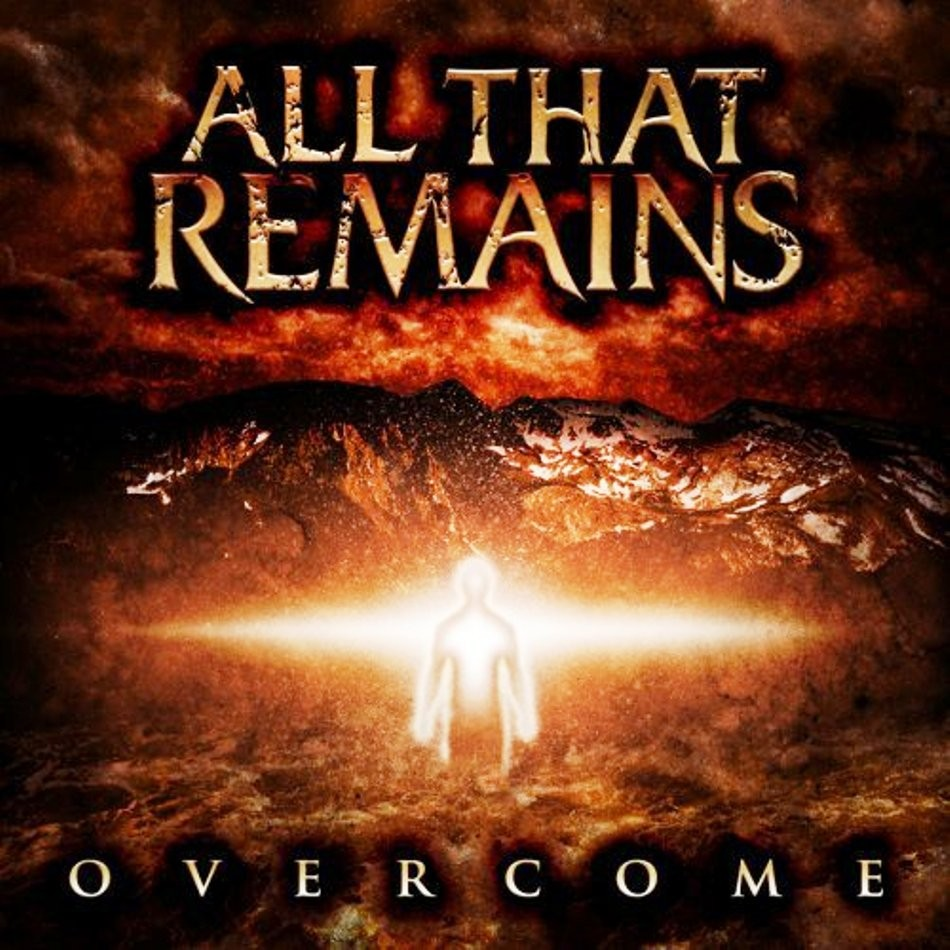 All That Remains (band) - Wikipedia