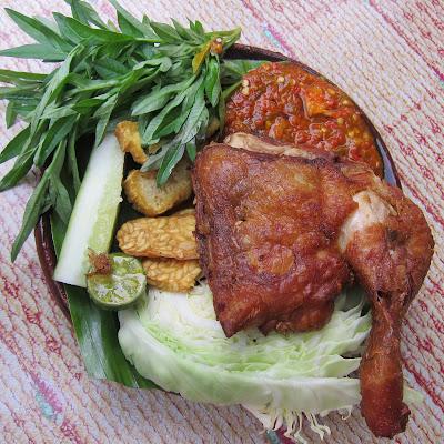 Restoran-Causeway-Nasi-Padang-Ina