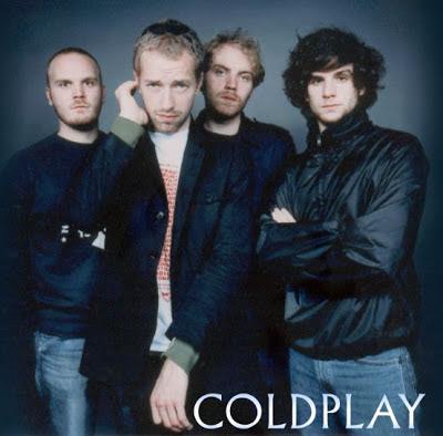 ... coldplay - Kumpulan lirik lagu Indonesia Dan Mancanegara Terlengkap