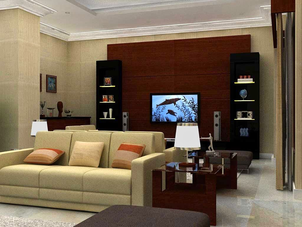 Interior-Design-guest-room-Minimalist-Sofa-Modern