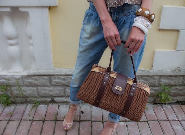 брендовая одежда и аксессуары -брендовые сумки с