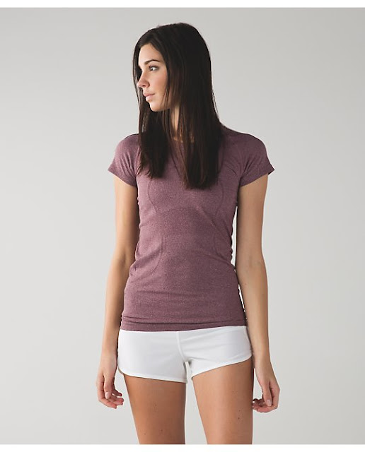 lululemon bordeaux-swiftly