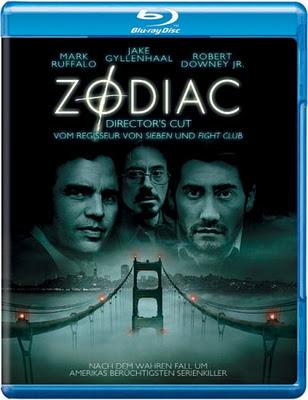 Zodiac (2007) BRRip 1.17 GB, zodiac