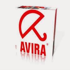 تحميل ملف برنامج أفيرا Avira Antivir Virus Definition File Update March 14, 2014