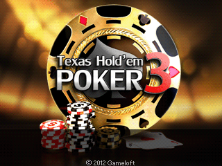Free download poker games for samsung corby 2