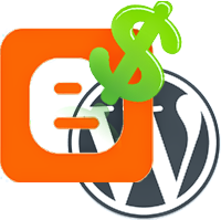 Monetize your blog or website using Yllix Media
