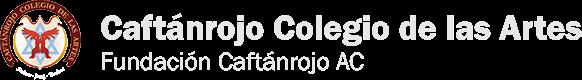 Caftánrojo Colegio de las Artes