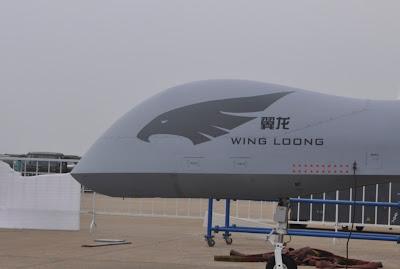http://3.bp.blogspot.com/-ppiO-s7oDGg/UJzDdLRchTI/AAAAAAAATlI/Ry6Nt94aIkQ/s1600/Wing+Loong+UAV+Pterodactyl+I+long-endurance+Predator-like+armed+Medium-Altitude+Long-Endurance+%2528MALE%2529+unmanned+aerial+vehicle+%2528UAV%2529+UCAV++drone+missile+ar1++Chinese+export+pterosaur+I+Pakistan+%25283%2529.jpg