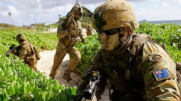 la-proxima-guerra-australia-enviara-soldados-a-emiratos-arabes-unidos-estado-islamico