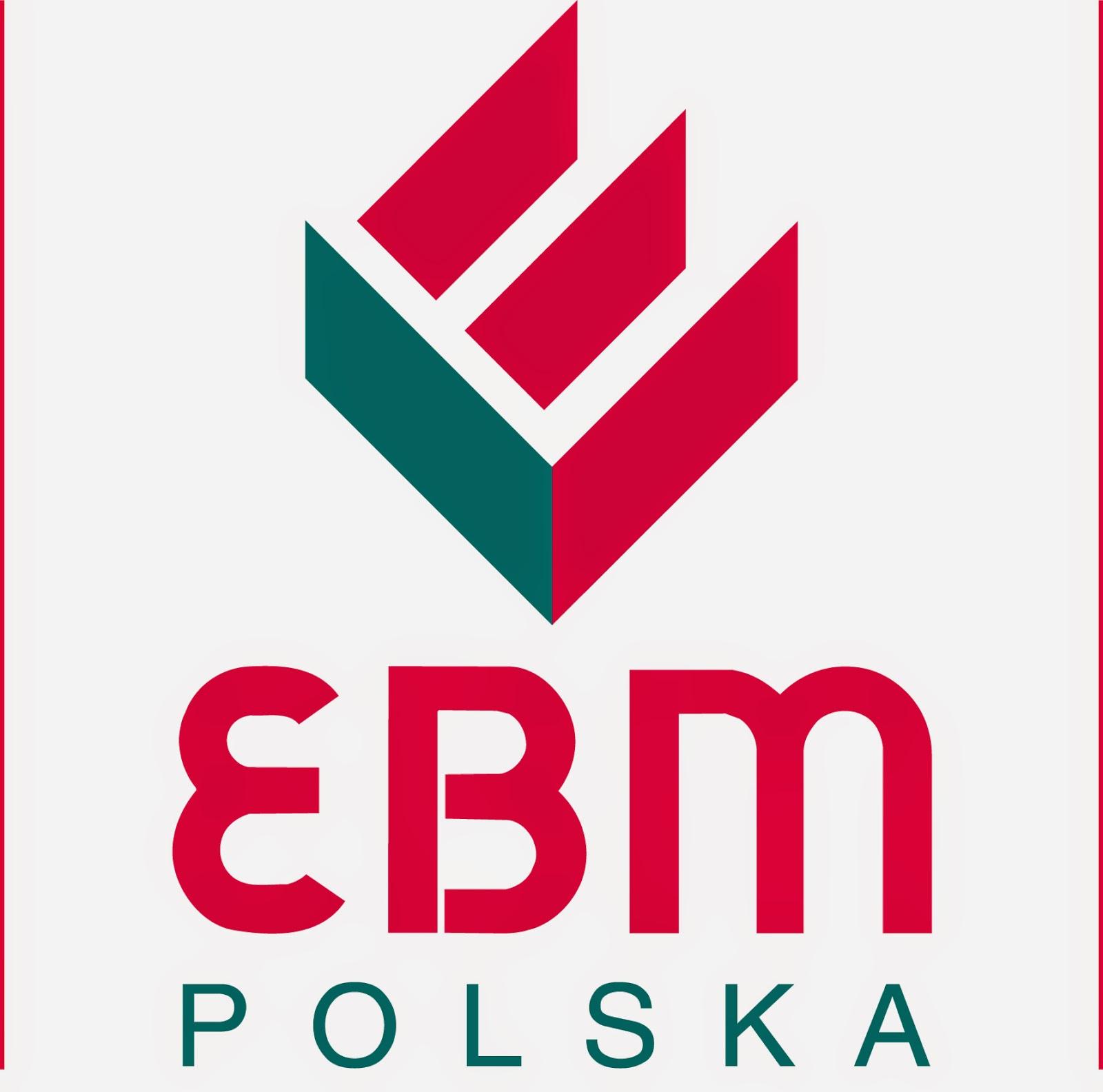 http://www.ebmpolska.pl/produkty/produkty/struktonit/krycie-niemieckie.html