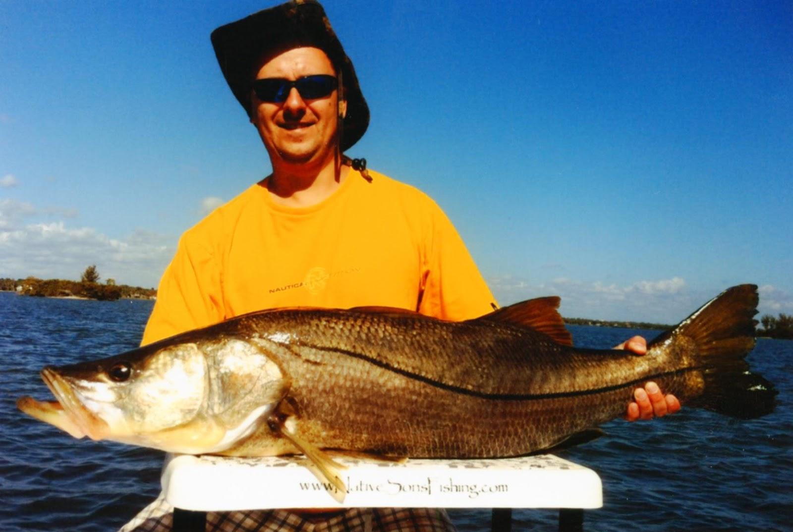 International fishing news igfa news hot catches world for Largest saltwater fish