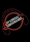 DmesraFM