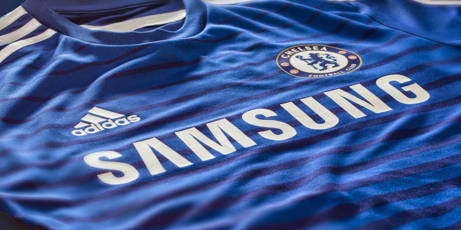 Inilah Kunci Sukses Chelsea Musim Ini Menurut Cesar Azpilicueta