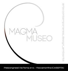 Museo Magma - Italia