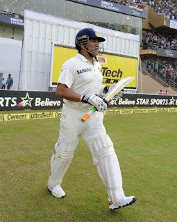 India vs west indies Livescores, ind vs wi 2nd test scores 2013,