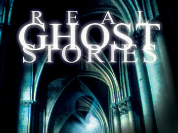 the feelings and emotions that comes with ghost stories 31 terrifying real-life horror stories that will chill you to the bone  a story comes on about a woman being raped and murdered behind a restaurant the night .