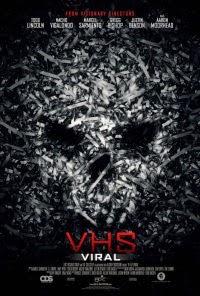 vhs viral 2014
