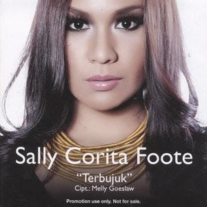 Sally Corita Foote - Terbujuk