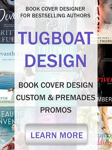 Tugboat Design