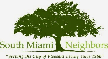South Miami Neighbors