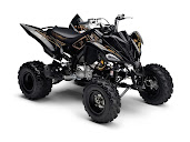 #6 ATV Wallpaper