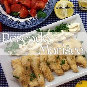 http://www.cocinandovoyrecetandovengo.com/p/pescados-mariscos.html