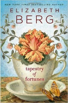 http://discover.halifaxpubliclibraries.ca/?q=title:tapestry%20of%20fortunes