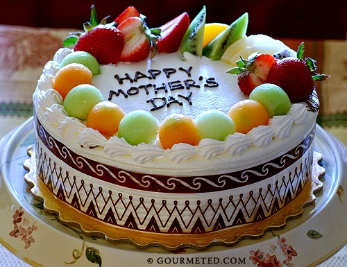 happy mothers day images for snapchat whatsapp
