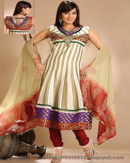 What-is-salwar-kameez