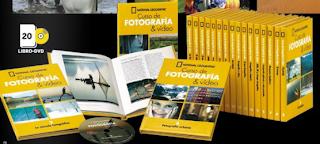Curso de Fotografía National Geographic - El Periódico de Catalunya