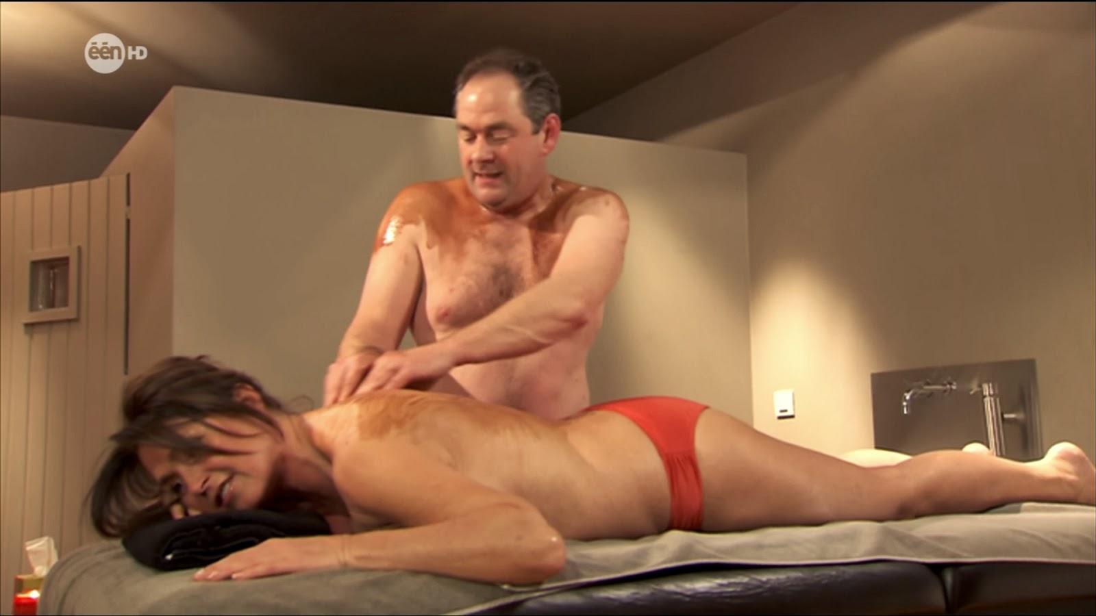geile video chat erotische massage veldhoven