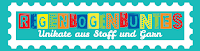 www.regenbogenbuntes.de