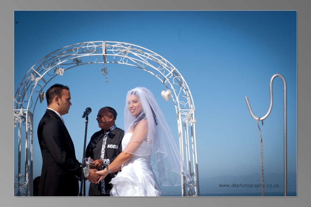 DK Photography Slideshow-460 Monique & Bruce's Wedding in Blue Horizon in Simonstown  Cape Town Wedding photographer
