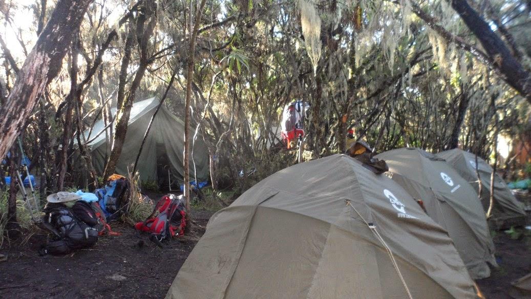 Acampada-en-el-último-campamento-en-medio-de-la-selva